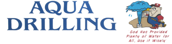 Aqua Drilling & Exploration Inc.